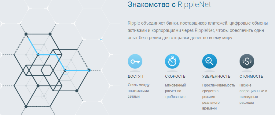 RippleNet