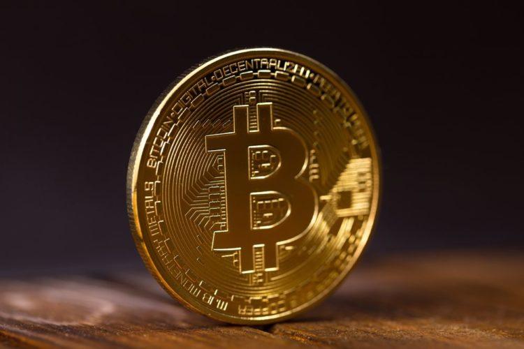 Bitcoin(BTC
