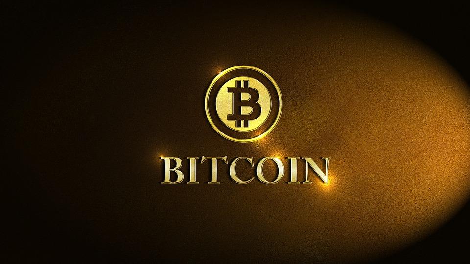 в москве bitcoin-8