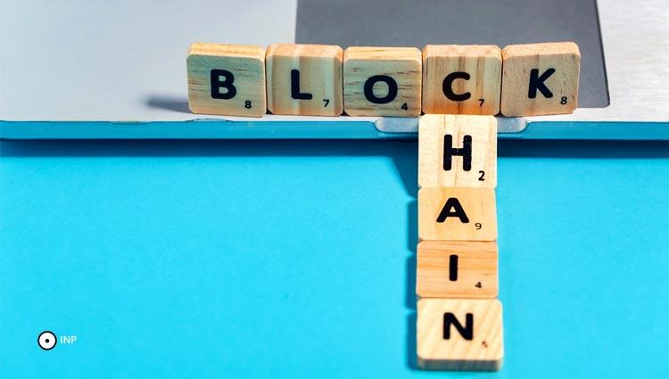 blockchian