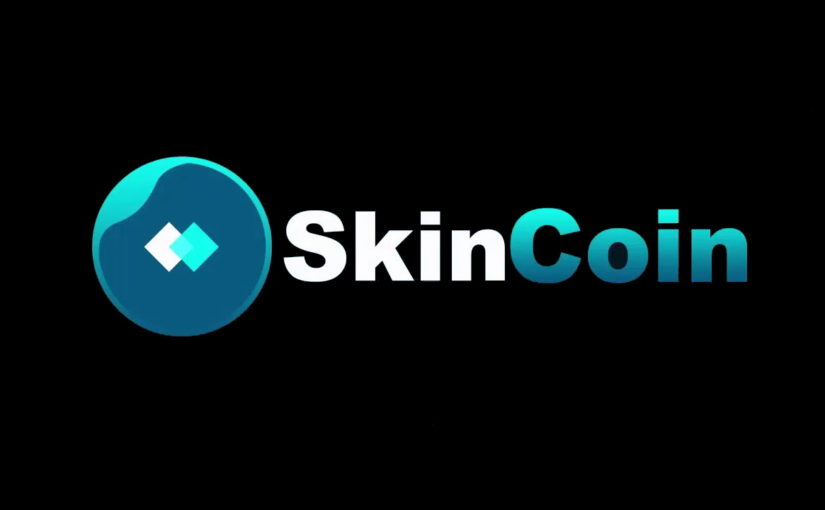 Skincoin криптовалюта купить китай объявил криптовалюту вне закона