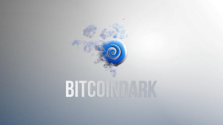Bitcoindark