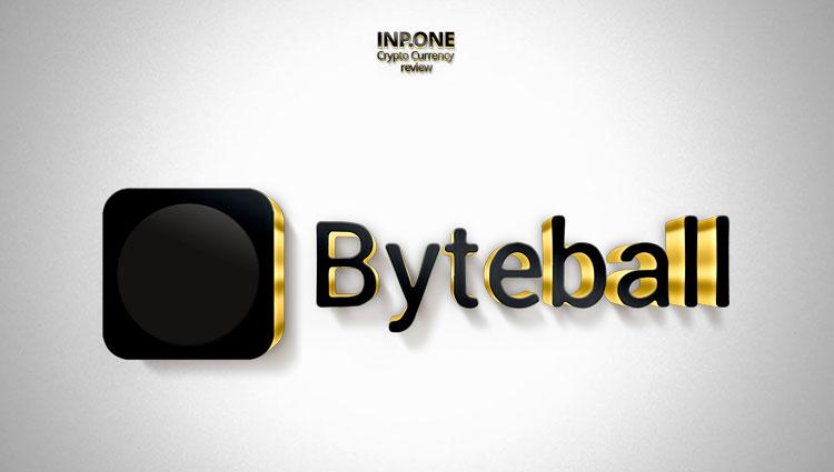 Byteball