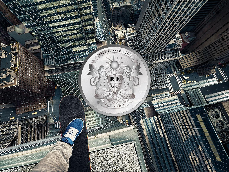 10000 сатоши bitcoin краны-7