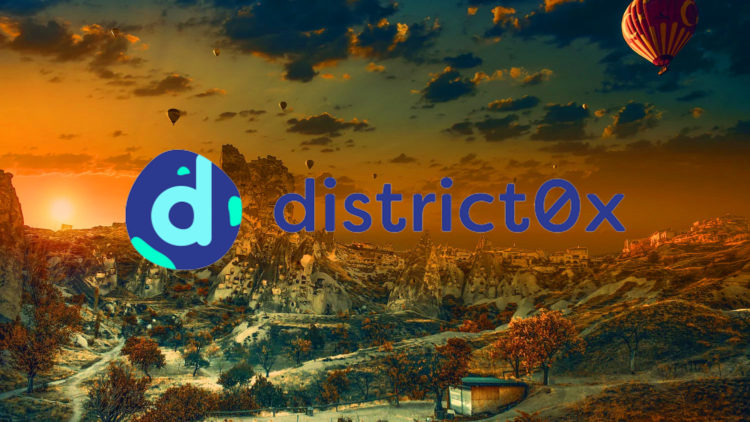 district0x
