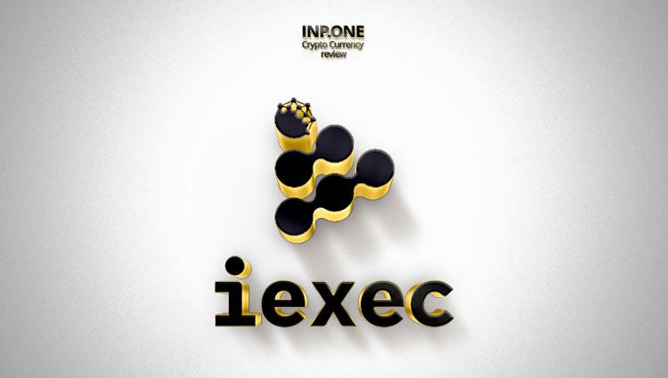 iExec RLC
