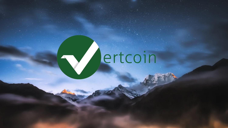 сайт bitcoin org не позволяет установить соединение
