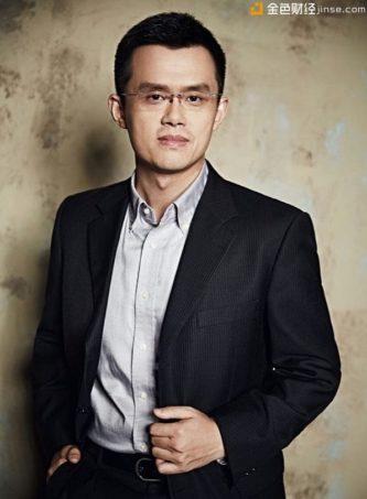 Чжао Чанпэн