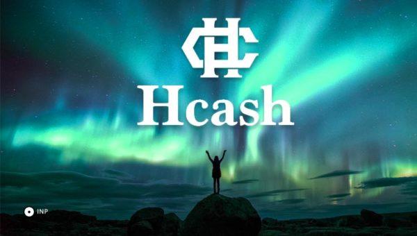 hcash