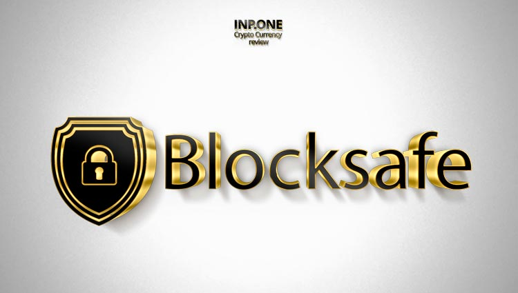 blocksafe