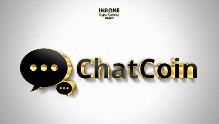 chatcoin
