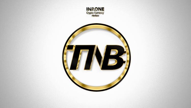Crypto-monnaie: Time New Bank (TNB) - Critique |  Tout sur un seul site