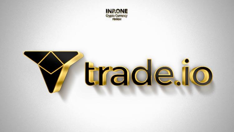 Trade Token