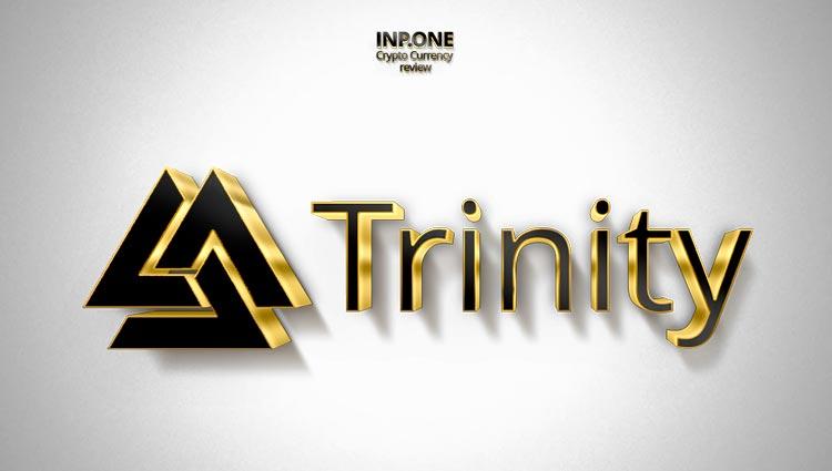trinity network