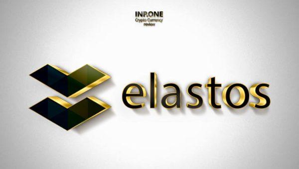 elastos