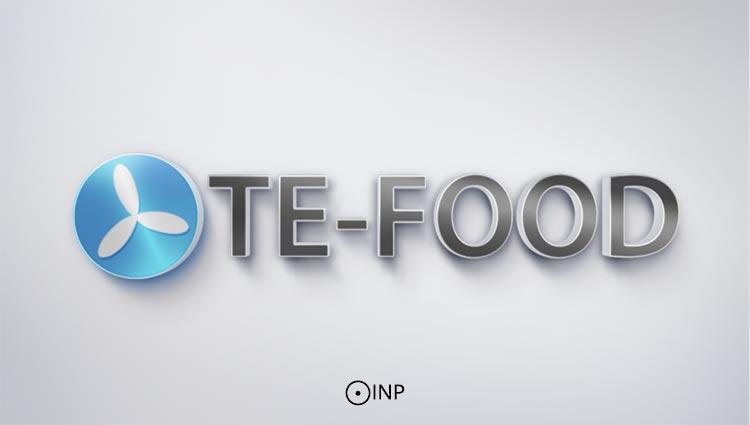 te-food