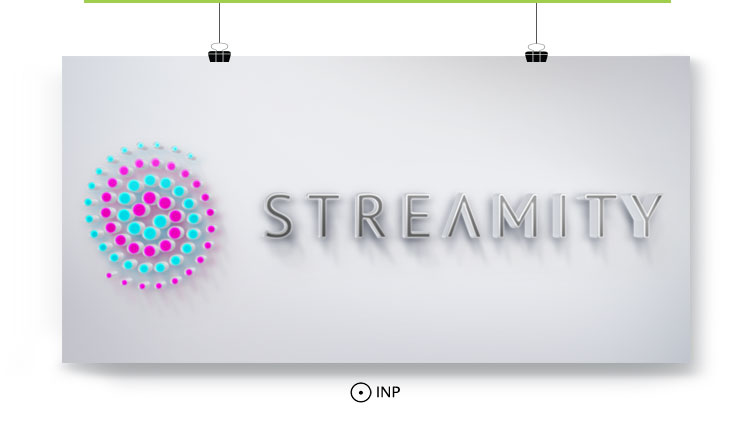 streamity