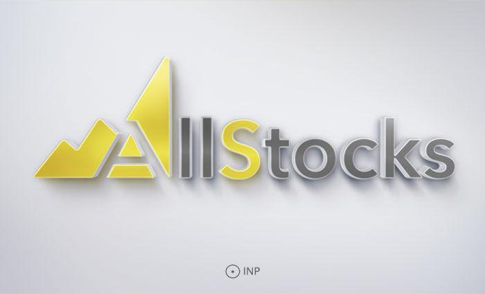 Allstocks