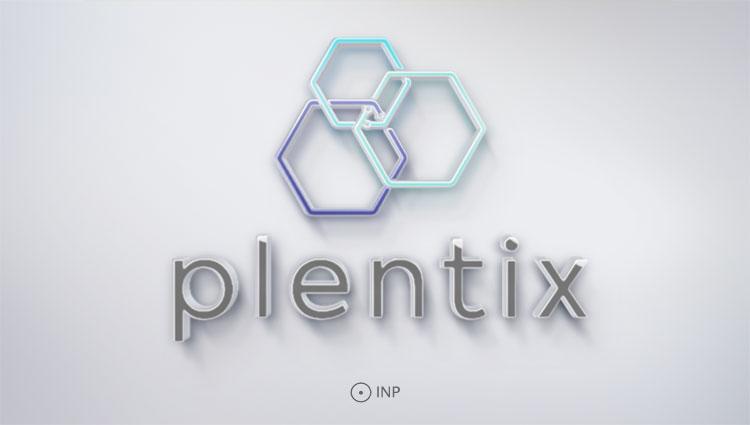 Plentix