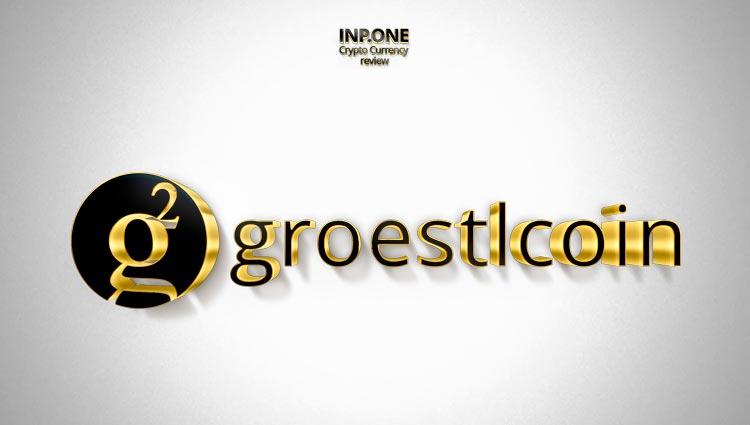 groestlcoin
