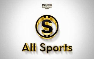 All Sports SOC