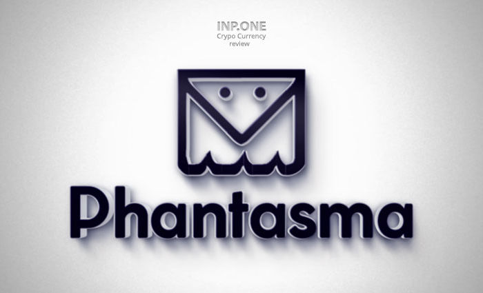 Phantasma Protocol