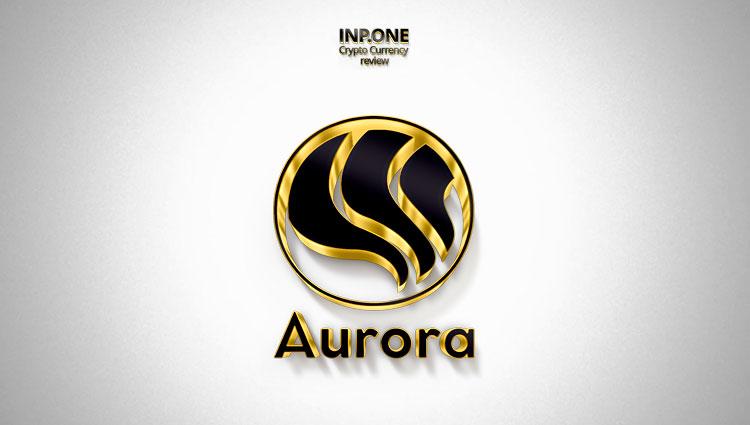Aurora DAO