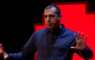 Андреас Антонопулос