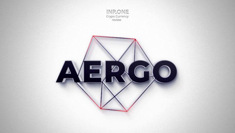AERGO  description