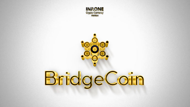 BridgeCoin
