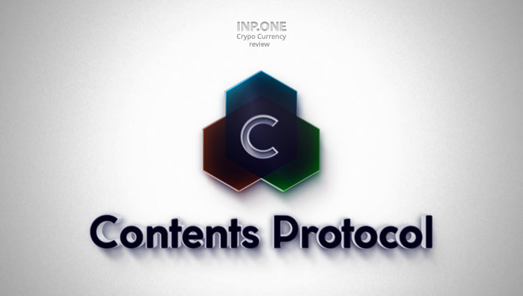 Contents-Protocol