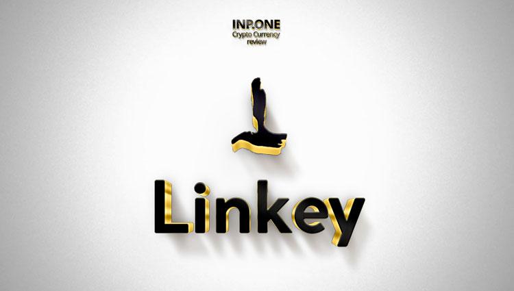 Linkey