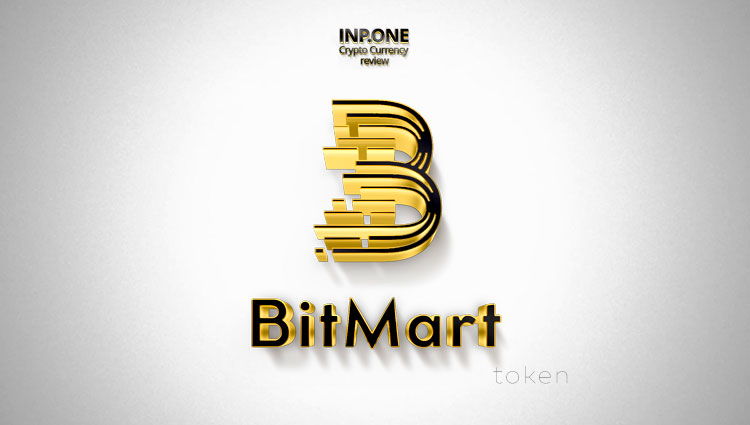 bitmatr token