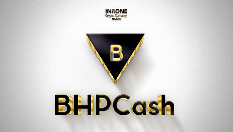 BHPCash
