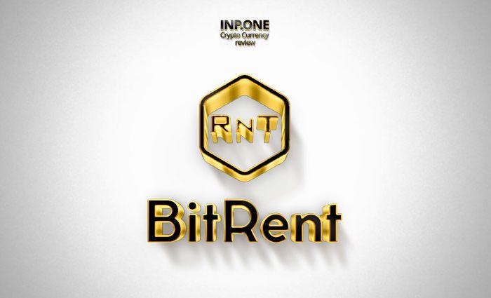 BitRent