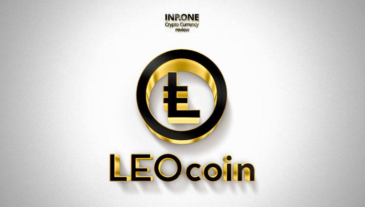 LEOcoin
