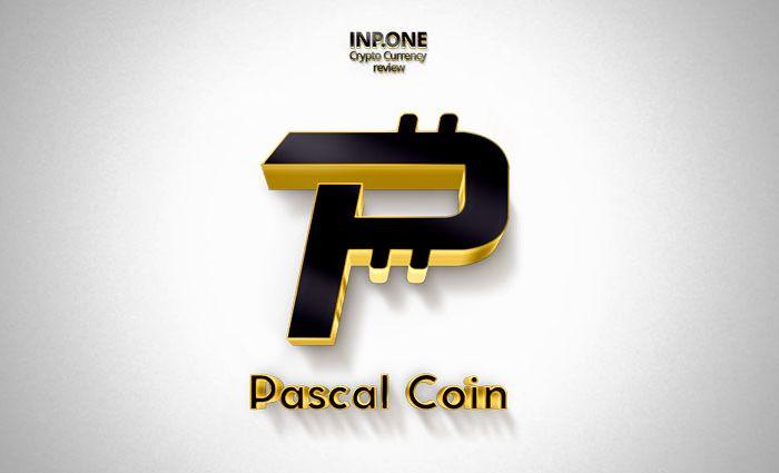 Pascal Coin