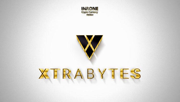 XTRABYTES