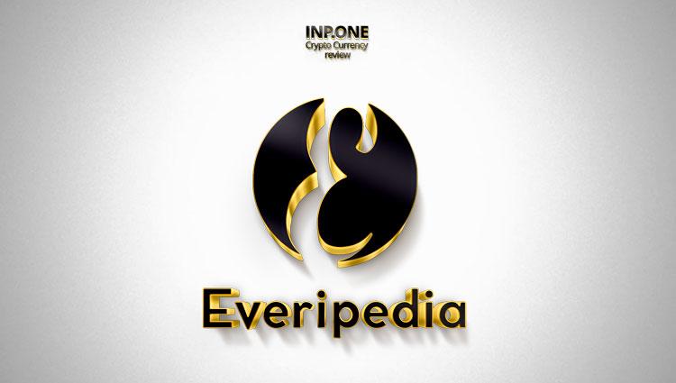 Everipedia