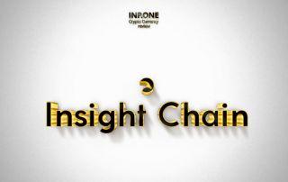 Insight Chain
