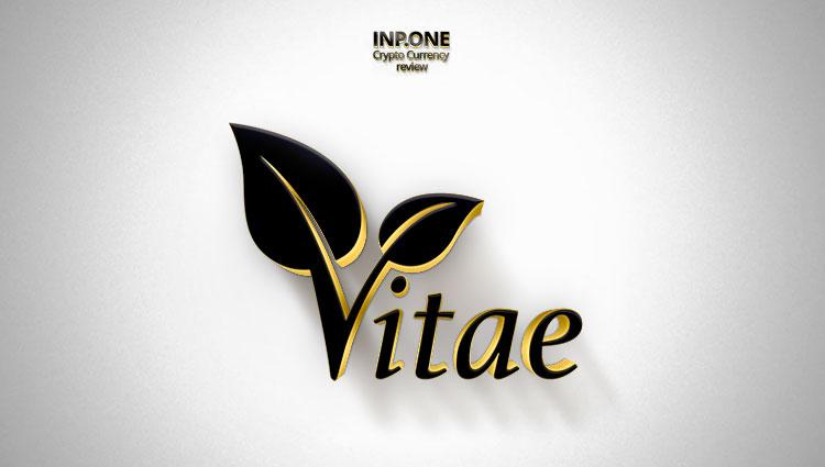 Vitae (VITAE)