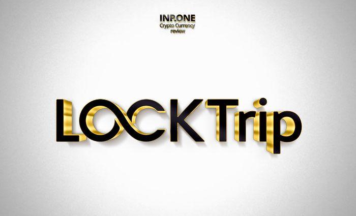 LockTrip