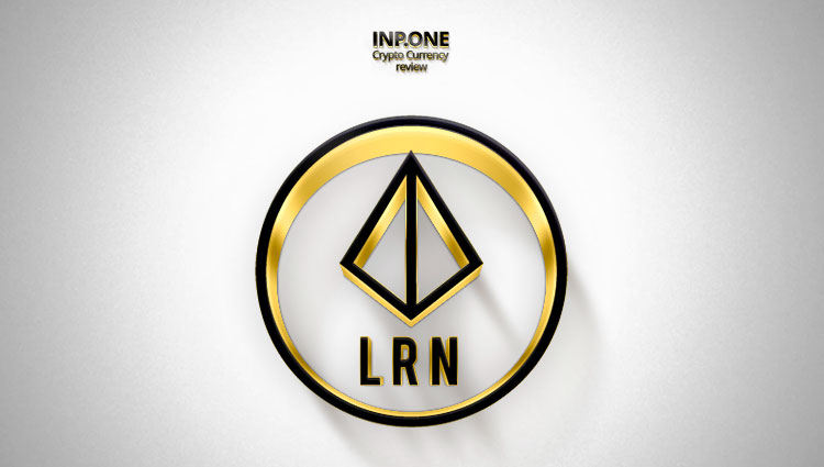 Loopring [NEO] (LRN)