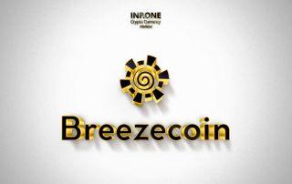 Breezecoin