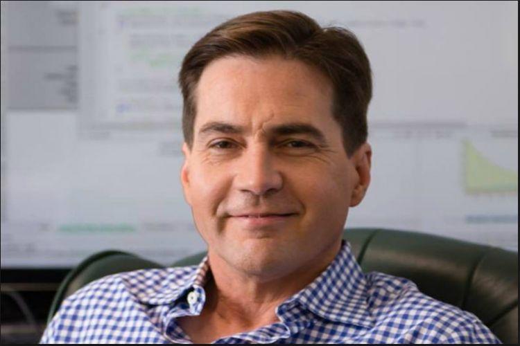 Căutarea pentru nașul lui Bitcoin nu se termină cu Craig Wright