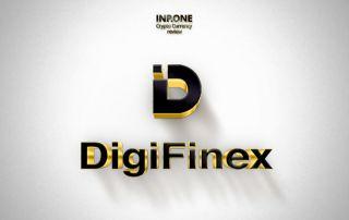 DigiFinexToken