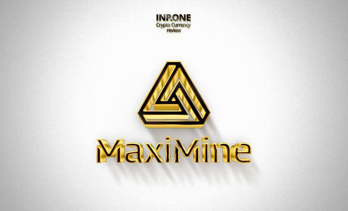 Maximine Coin