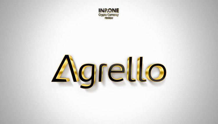 Agrello