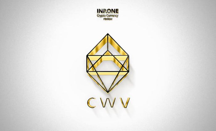 CWV Chain