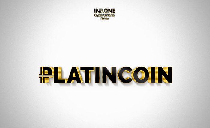 PLATINCOIN